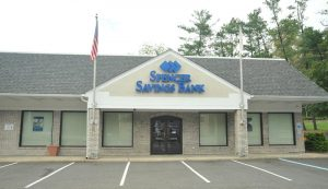 Branch Spotlight Garwood NJ