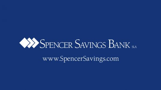 Spencer Savings Bank - Corporate Video