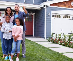 mortgage and home equity loans at spencer savings bank