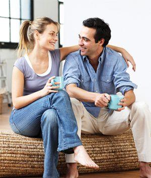 Special Homeowner Loan