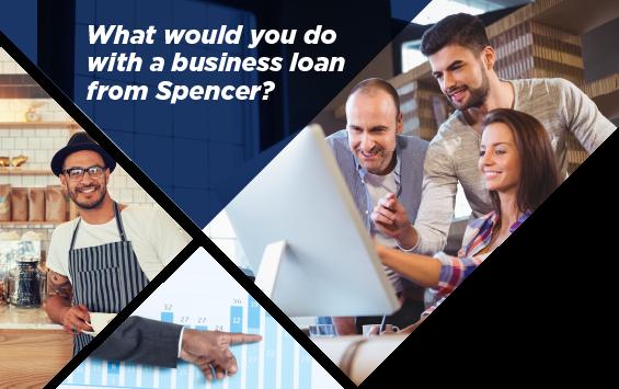 Business Lending 2017