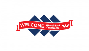 Welcome Wawel
