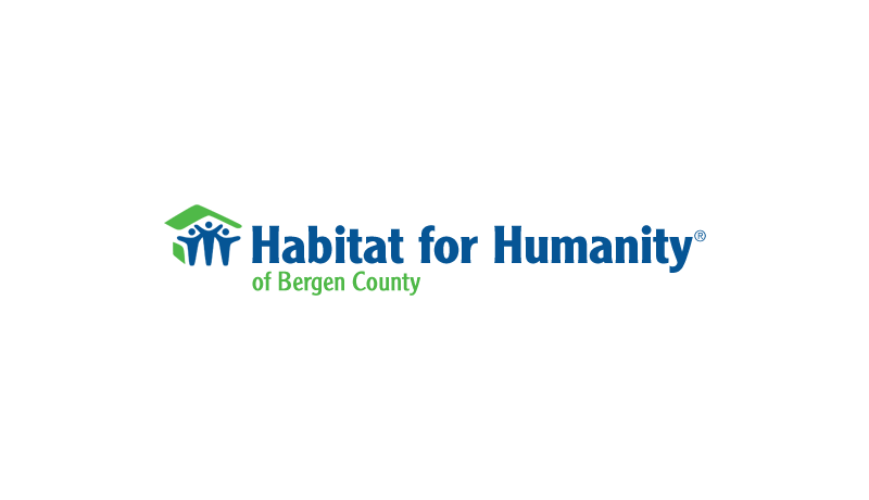 Habitat for Humanity of Bergen County