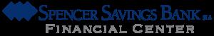 Spencer Savings Bank Financial Center
