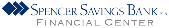 Spencer Savings Bank Financial Center