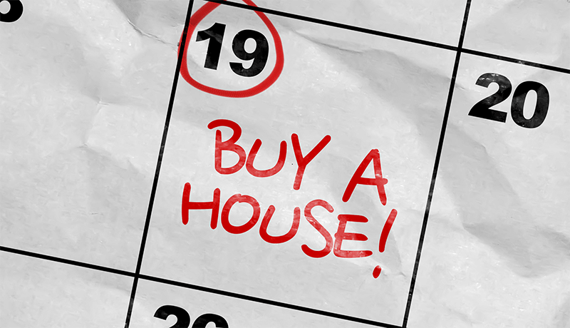 2 Crucial First Home Mortgage Tips for New Buyers