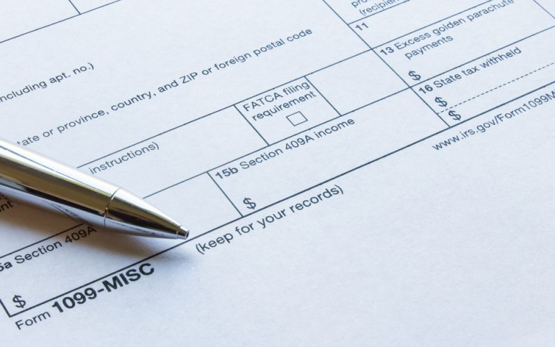 10 Smart Year-End Tax Moves to save You Money and Time