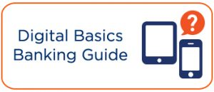Digital Basics