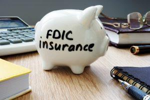 FDIC Insurance Pig