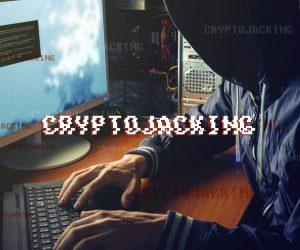 Fraud Computer Hacking