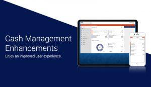 cash management suite