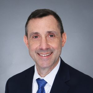 Richard Vaill - VP / Business Development Team Leader
