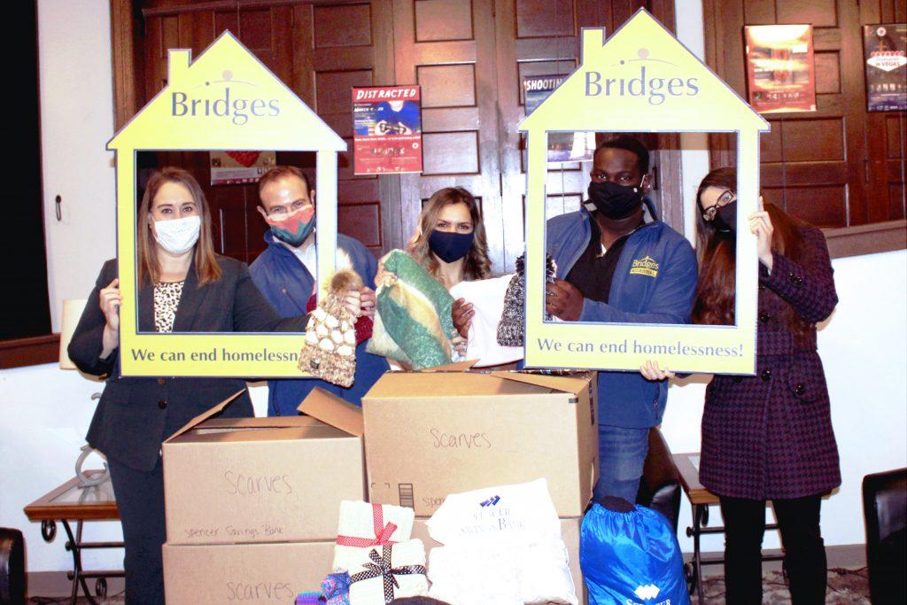 Bridges Outreach Collection