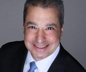 Steve Fusco