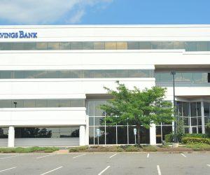 Spencer Savings HQ