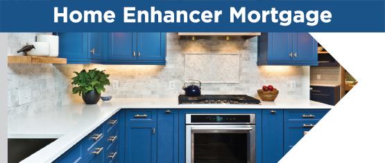 Home Enhancer